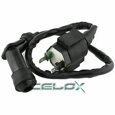 Ignition Coil Honda SCOOTER CH250 ELITE 1985-1988  NEW