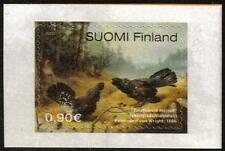 FINLAND 2003 MNH PAINTINGS