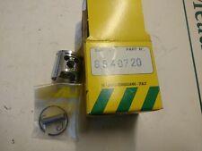 Genuine ALPINA 8540720 PISTONI 421 vip21 30mm di diametro