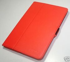 Flip Leather Case For Apple iPad Mini 2 Retina/ iPad Mini