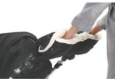 1xWaterproof Hand Warmer Glove Baby Stroller Pushchair Cart Mitten Hand Muffs J