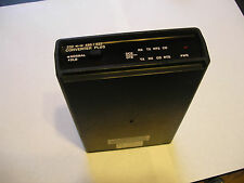 Used - Black Box Standalone RS-232 to 485/422 Converter Plus - IC108A