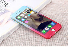 Luxury Ultra-thin Shockproof Armor Back Case Cover for cell Phone Low Price RR