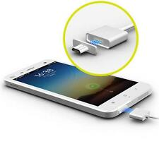 Magnetic Micro USB Charging Cable for Android