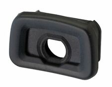 New Pentax O-ME53 Magnifying Eyecup Japan