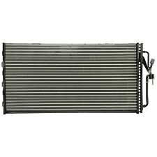 Condenser For Impala Monte Carlo Grand Prix Century Intrigue  3.1 3.4 3.8 V6