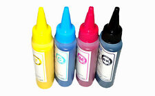 400ml sublimation ink for Epson workforce printers