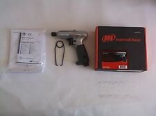 NEW INGERSOLL-RAND QiP14Q4 Air Screwdriver,44 to 124 in.-lb. (A41RT)
