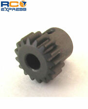 Hot Racing 16t 48p Hard Anodized Aluminum Pinion Gear HAG816