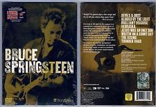 Bruce Springsteen - Storytellers DVD
