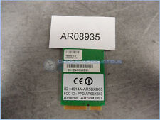 Acer Aspire 7220 202G12MI - Carte Wifi Atheros AR5BXB6 / Wireless Card