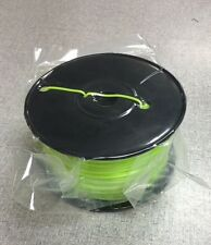 Cream ABS 1.75mm filament only $4 /spool, 10 spools / Box