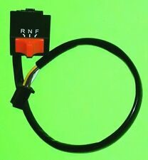 Eton ATV Shift Selector Switch E-ton Viper 50 ST vin: 5JK 50cc Neutral Switch