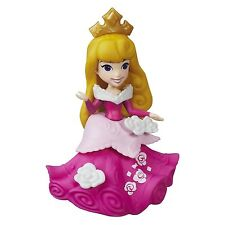 DISNEY Princess-Classic Little Kingdom Aurora Doll * NUOVO *