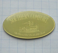 SOUTHERN COMFORT / WHISKY ........................Whiskey Pin (O2)