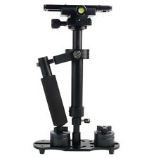 "Koolertron S-40 15.7""/40cm Mini Handheld Stabilizer For DSLR Camera Canon Nikon"