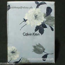 "CALVIN KLEIN CK Tablecloth 60"" x 84"" **Brand New**"