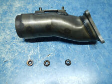 EXHAUST HEADER PIPE 2009 DUCATI SUPERBIKE 848 09