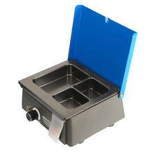 Dental dentist equipment Analog Wax Heater Pot for Dental Lab JT15-USA