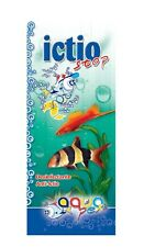 Aquarium Tank Fish TREATMENT Anti White Spot Ichthyophthirius Multifiliis 100 ml