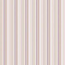 Essener Tapete Simpatia 1724 bandes de papier peint rayé pourpre vieux blanc