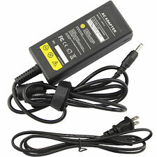 Power Charger 18W AC Adapter 12V 1.5A For Acer Iconia Tab A100 A200 A500
