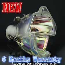 NEW PROJECTOR Lamp Bulb 5J.J2605.001 For BENQ W6000 W6500 W5500 #D490 LV