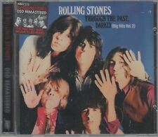 THE ROLLING STONES THROUGH THE PAST DARKLY vol 2 CD SIGILLATO!!!