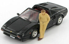 Ferrari 308 GTS Rosberg Car 1982 200303 1/43 Best Model Made  Italy
