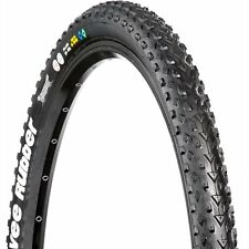Vee Rubber Vee 10 29x2.10 Folding Tire MTB - Brand New - Retail $40