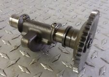 2000 Yamaha 350 Warrior CRANKSHAFT COUNTER BALANCE BALANCER GEAR SPROCKET ASSY