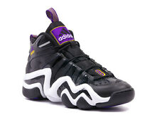 New adidas CRAZY 8 OG RETRO KOBE BRYANT 1998 All Star PE LAKERS 8.5 Air Jordan