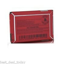 OEM HTC Original Battery For Droid Incredible ADR6300