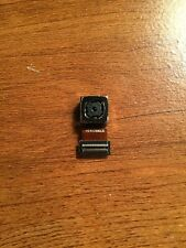 OEM Straight Talk Huawei Raven LTE H892L Replacement Rear Facing Camera