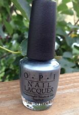 "OPI ""Moonraker"" From Skyfall's Dangerous Shades"