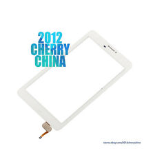 "For Acer Iconia Talk7 B1-723 7"" Touch Screen Digitizer Part Glass Lens"