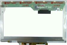 "NEW DELL LCD 14.1"" WXGA+ LATITUDE D620 630M MATTE D/PN D/CN DT974 0DT974"