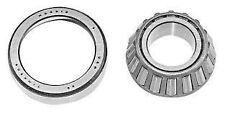 Mercury Quicksilver 31-36387A 1 Bearing Kit, Mercruiser