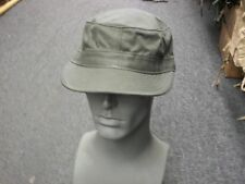 FOLIAGE GREEN PROPPER ARMY MENS PATROL HAT CAP SIZES BDU SWATS  LOT OF 12 LARGE