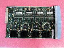 bivio networks 14000-00028l A4 board 11000-00064r rev A1 PULLED
