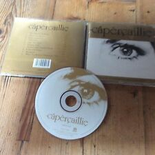 Capercaillie - (1994 Release)