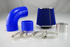 AIR INDUCTION KIT BLUE FOR FORD FOCUS 2.5L ST225
