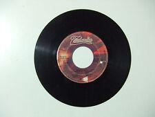 """Renato Zero – Triangolo - Disco Vinile 45 Giri 7""""  ITALIA 1978 (No Cover)"""