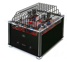 Hi end Audio Valve Buldur 70 :::   mono tube triode power amplifier   :::