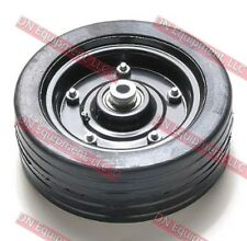 Replacement Caroni Finish Mower Wheel 59008700