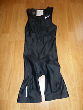 NIKE VENTED TRI TRIATHLON SUIT MEN'S XS RTL $150