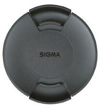 Sigma LCF-95 III 95mm Front Lens Cap