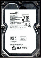 Seagate BARRACUDA 7200.12 - 1tb-Interno-SATA 7200rpm