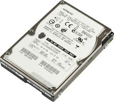"NEW HITACHI C15K147 HUC151414CSS600 0B23723 146GB 147GB 15K 2.5"" SAS HDD DRIVE"