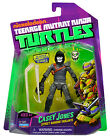 "NICKELODEON TEENAGE MUTANT NINJA TURTLES_CASEY JONES 5 "" action figure_NEW & MIP"